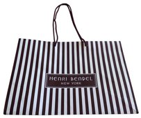 Other shopping bag