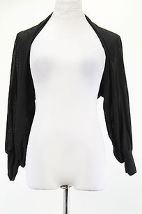 Other Le Gatte Shrug Womens Sweater
