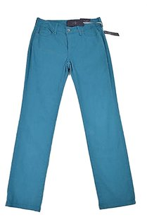 61 47 Nydj Not Your Daughters Skinny Jeans