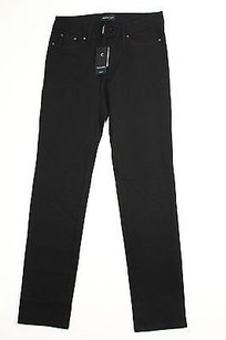 Other Caractere Aria Slim Skinny Womens Pants