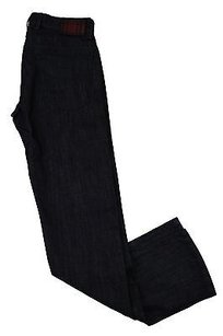 Siviglia Womens Straight Leg Pants