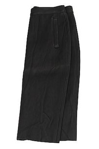 Laltramoda Womens Skirt brown