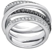 Swarovski Dynamic Ring - 5202250