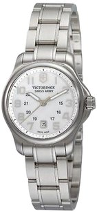 Other Swiss Army Victorinox Officers Ladies Watch Watch 241458