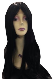 Other Swisslacefront Wig