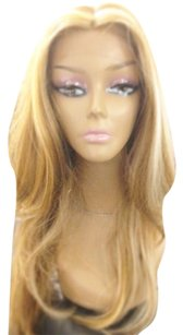 Other Tess Wig