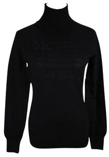 North Sails Womens Sweater