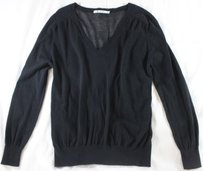 Love This One T Alexander Sweater