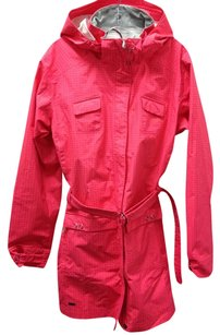 Outdoor Research Waterproof Jacket Jacket