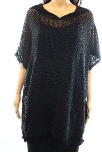 painted threads Batwing Dolman Knit Top