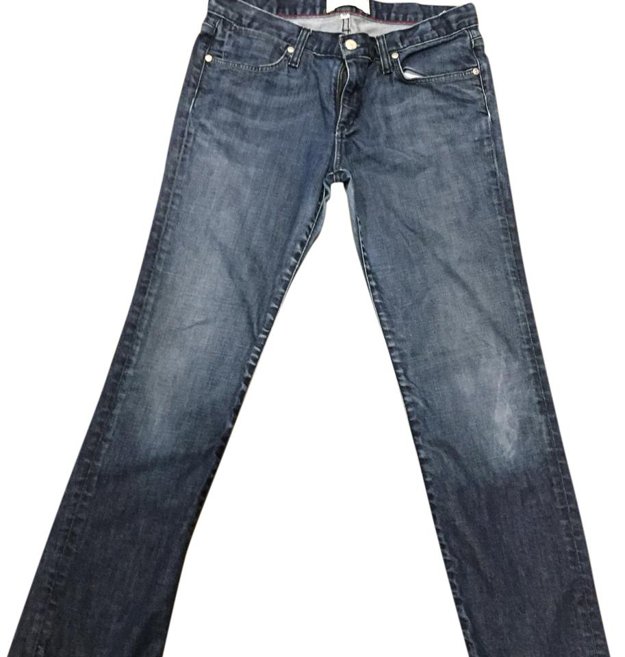 paper denim and cloth jeans price Paper denim cloth price comparison, price trends for paper denim cloth as your reference buy paper denim cloth at low prices on aliexpresscom now other price.