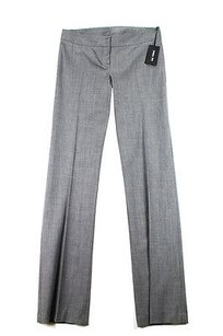 Patrizia Pepe Eu 32 Us Womens Pants