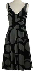 Paul Smith Sheath Dress