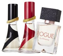 Perfumes by Rihanna 3-Piece Fragrance Collection Set