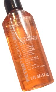 Peter Thomas Roth Peter Thomas Roth Antiaging Cleansing Gel 57ml