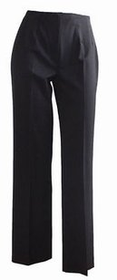 Piazza Sempione Stretch Pants