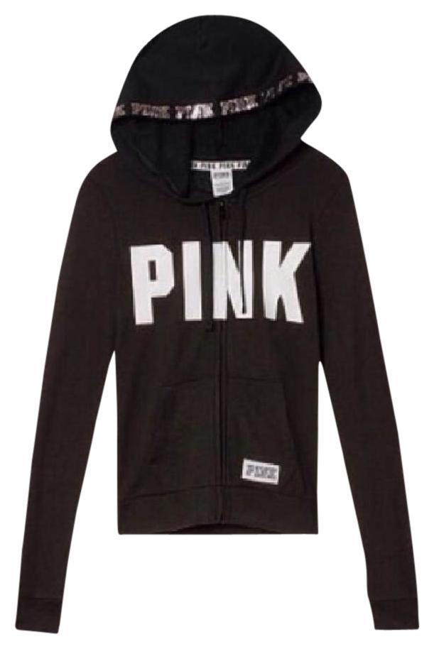 PINK Sale - Up to 90% off at Tradesy