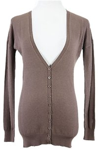 Pinko Cardigan Womens Sweater