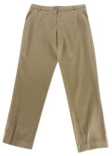 Pinko Womens Pants