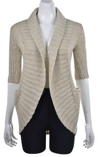 Pins and Needles Amp Womens Cardigan Wool Jacket Sweater