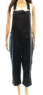 Piper Project Faux Leather New With Tags Pants