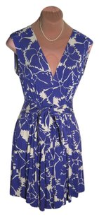 Plenty by Tracy Reese New With Tag Color Dress