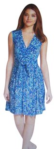 Plenty by Tracy Reese New With Tag Tailoring Trending New @ $138 Dress