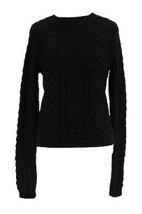Polo Ralph Lauren By Womens Sweater