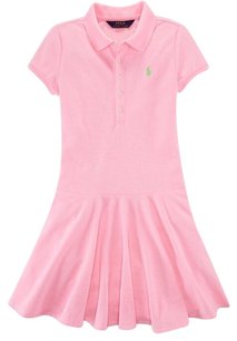Polo Ralph Lauren short dress on Tradesy