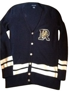 Polo Ralph Lauren Vintage Sweater