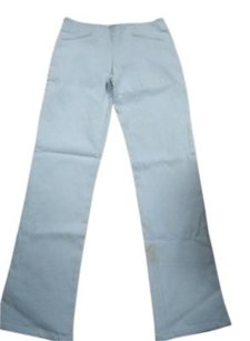 Other Skinny Pants Powder Blue