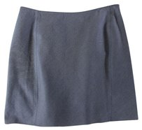 Prada 42 Mini Yh Skirt