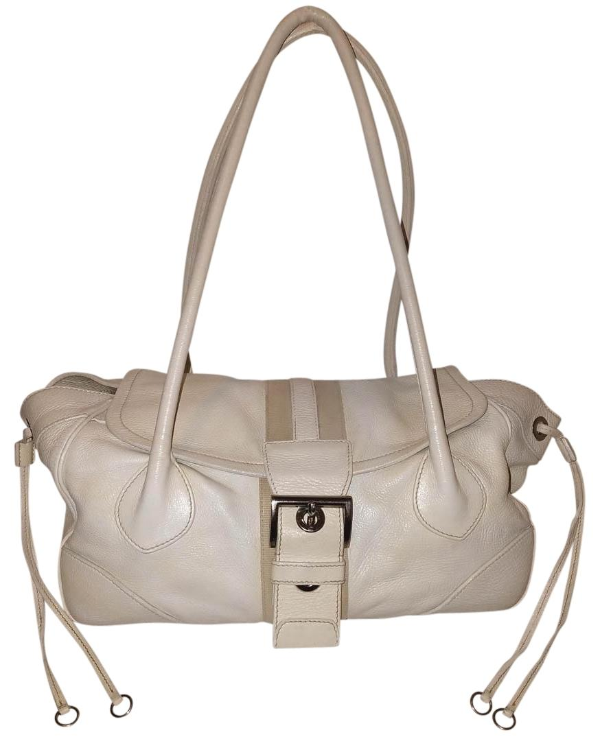3fa1fd1d2b ... sale prada leather large refurbished lined hobo bag 722ad e00da