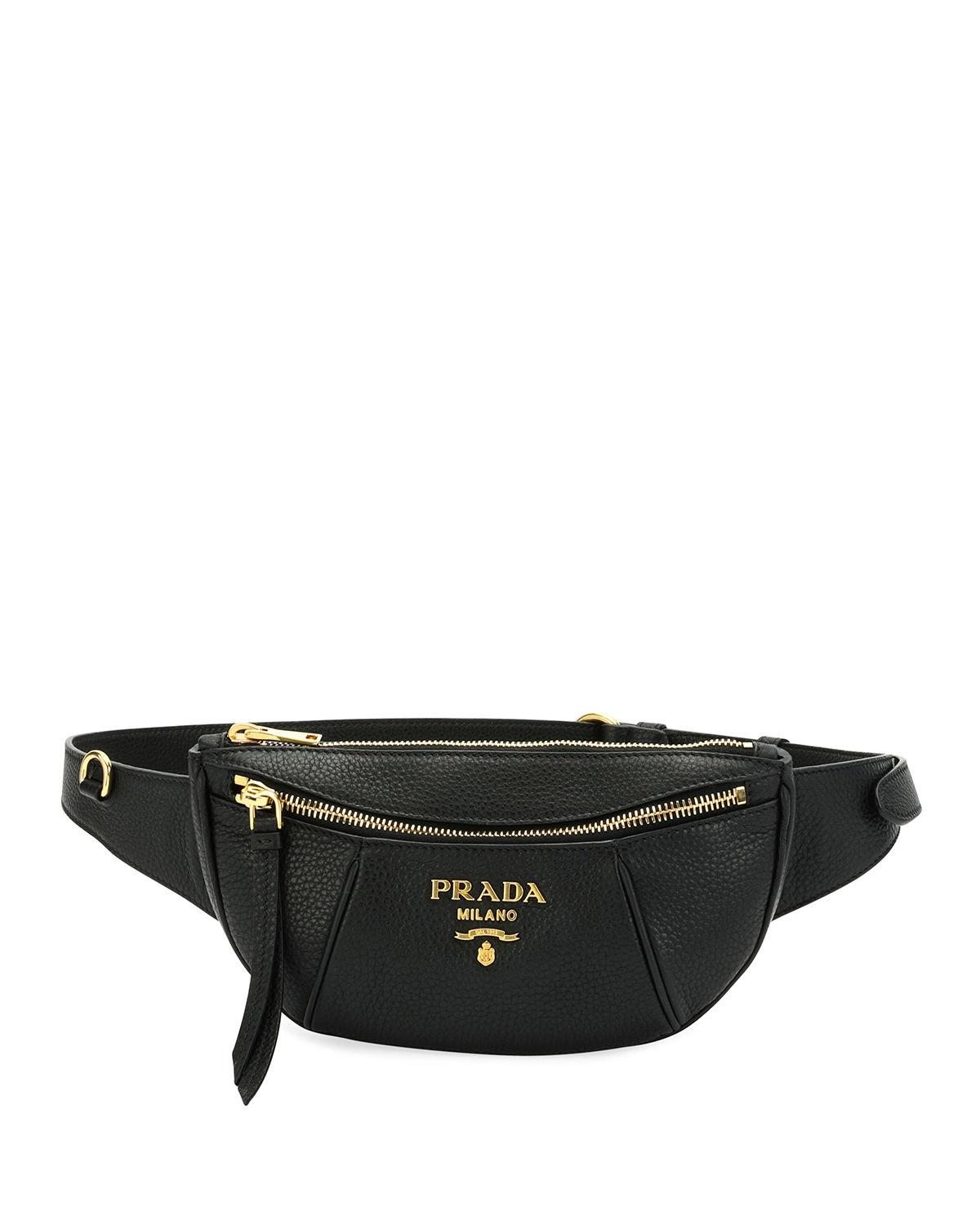 876242b41e0b ... closeout prada cross body bag 3d08a c7ae5 closeout prada cross body bag  3d08a c7ae5; purchase prada cahier belt bag prada garnet redblack ...