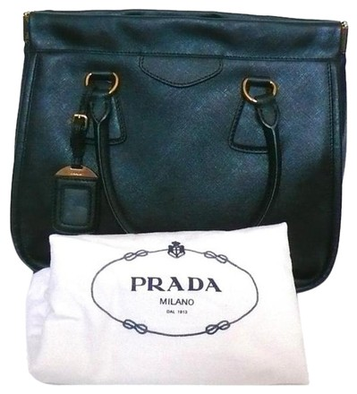 cafd6cc4d5c301 Prada Saffiano Bags On Sale | Stanford Center for Opportunity Policy ...
