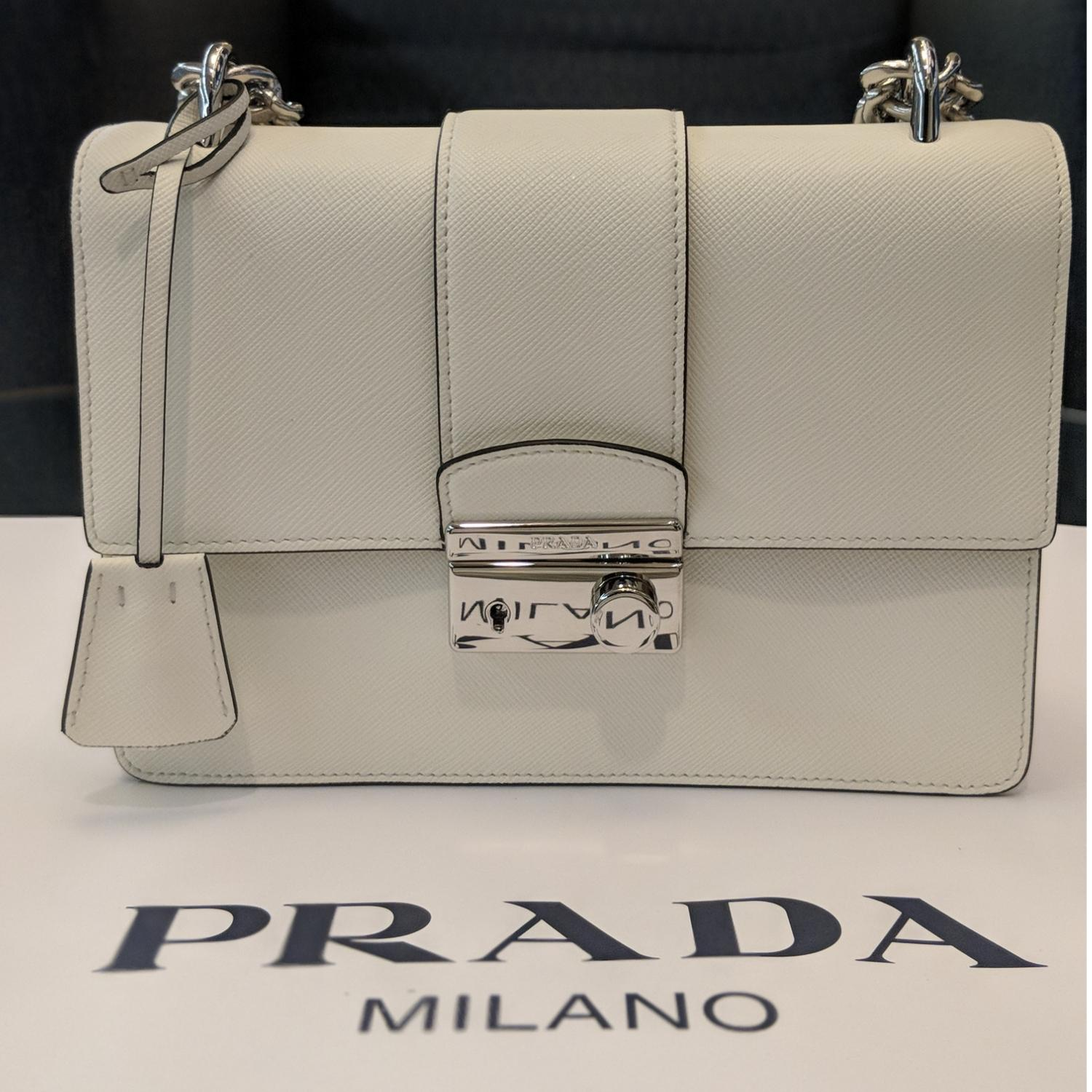 afbb74f4193590 czech prada shoulder bag white ce2e8 9d880; inexpensive prada shoulder bag  be4e2 b29b1