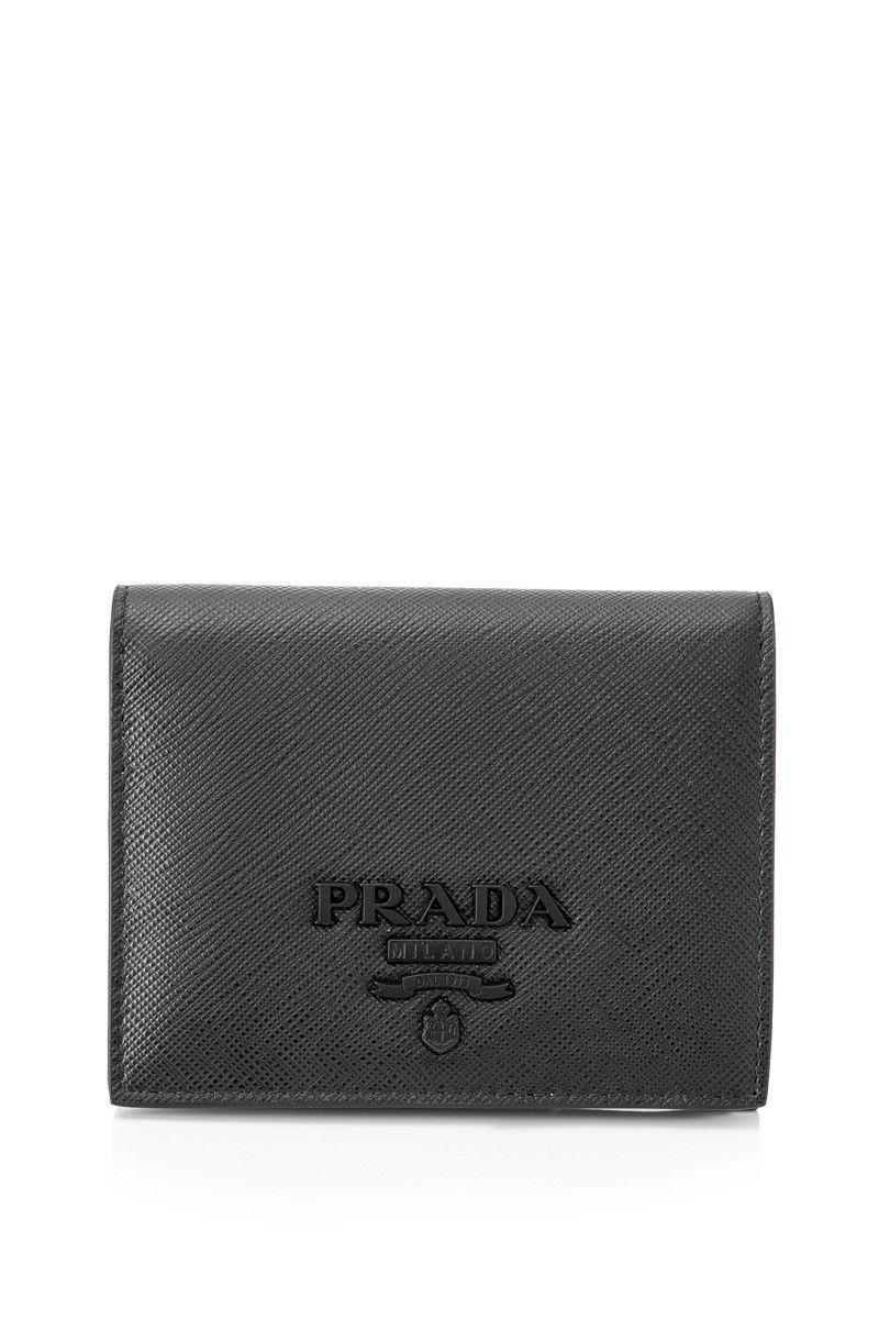 53e03aff sweden prada short wallet unique 0f90c 5ec3f