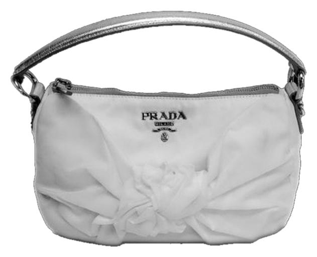 35495be7721ac2 ... inexpensive prada shoulder bag 87dd6 aa39b