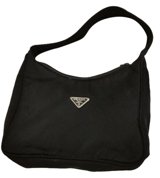 be0058d6026 ... inexpensive prada shoulder bag 45bf8 0f2fb
