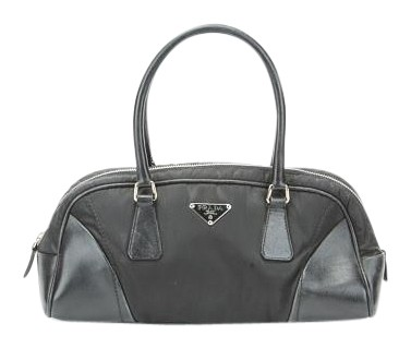 f5b1f669e0 ... where can i buy prada leather shoulder bag 781b5 b11d4