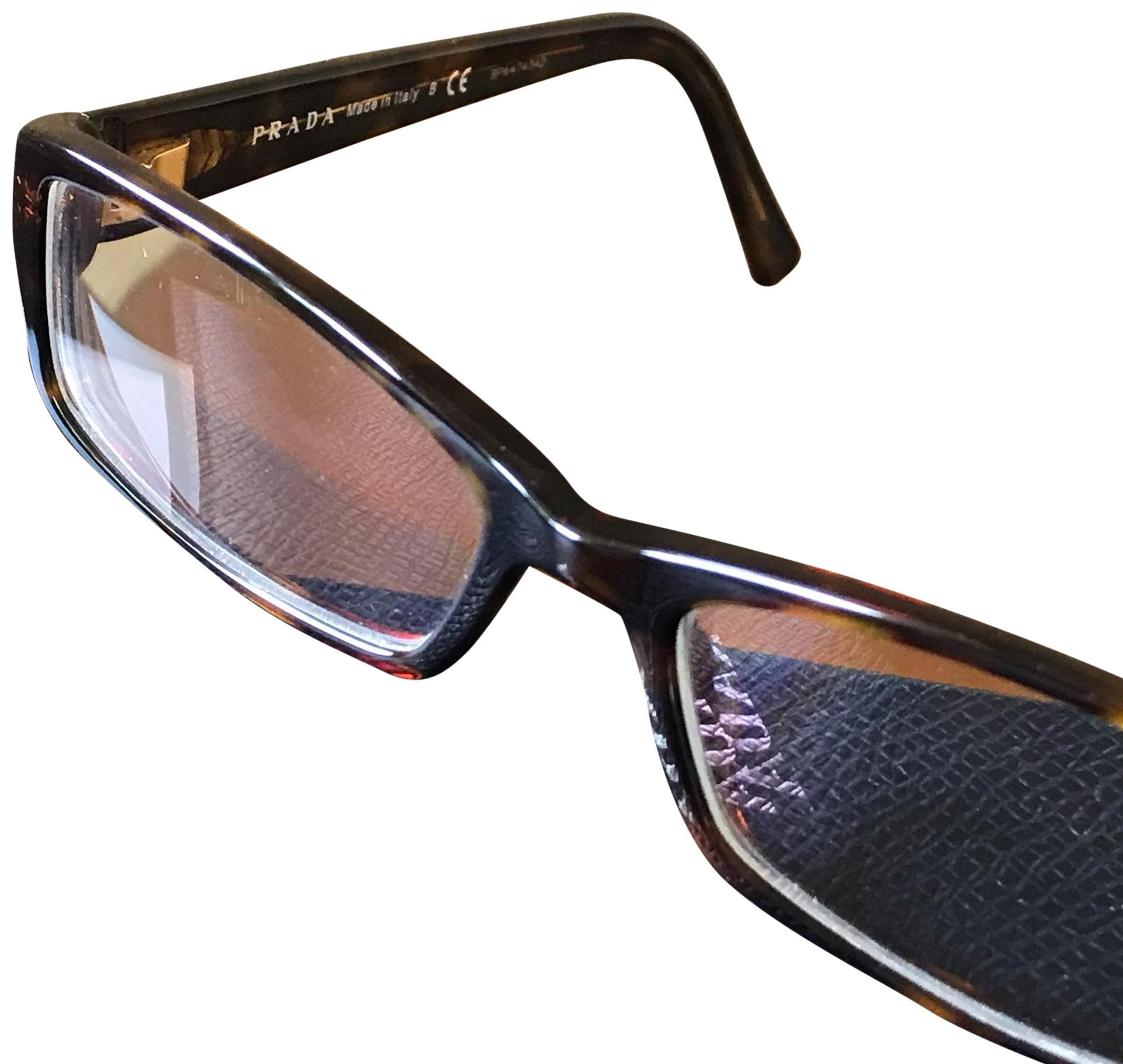 00983c7dc122b ... promo code prada sunglasses up to 70 off at tradesy 408f2 cd9c5