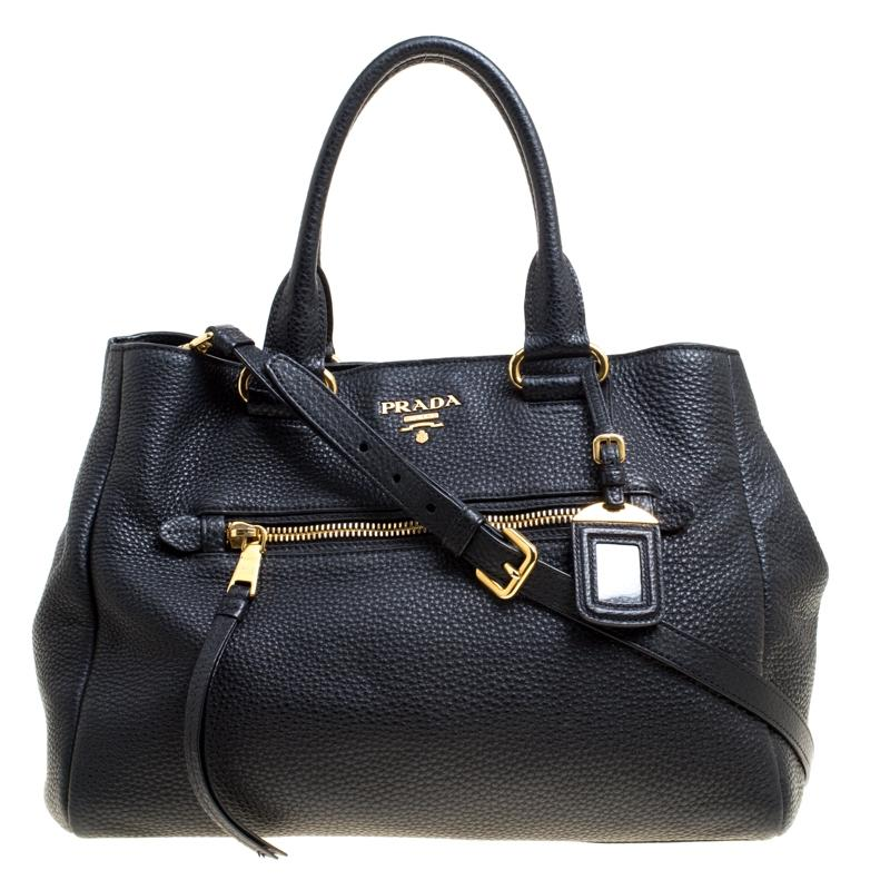 38599c6264 shopping prada bags sale 617b7 80d97  inexpensive prada tote in black 604a5  e8f83