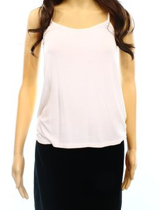 DKNY Cami New With Defects Top