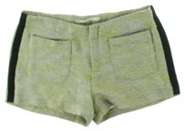 Rachel Roy Dress Shorts