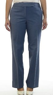 Rafaella Womens Straight Pants