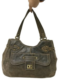 Rafe New York Shoulder Bag