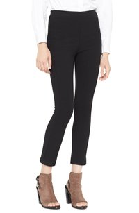 Rag & Bone Cotton Blends Dress Pants