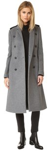 Rag & Bone Military Winter Fall Wool & Coat