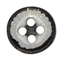 Rag & Bone RAG & BONE Replacement Button approximately .4 inches NEW