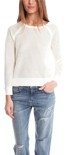Rag & Bone Shelby Pullover Sweater